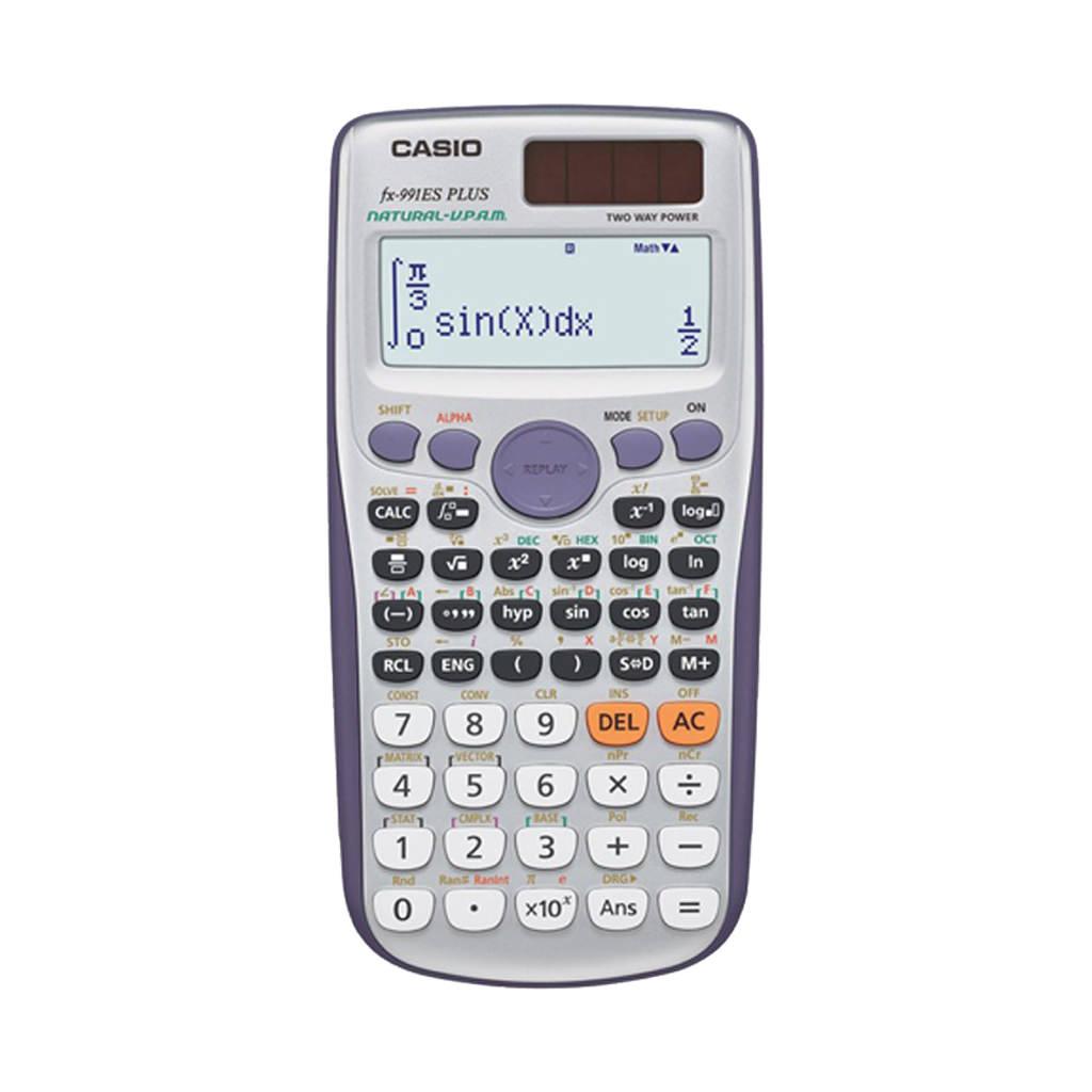 Premium GeometrieSet Casio FX 82 SX Plus Taschenrechner