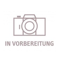 Herlitz Faulenzer be.bag beatBox Snowboard, Polyester, 225 x 70 x 120 mm