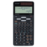 erweiterte Garantie Sharp EL-W506T