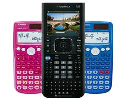 Schulbücher Taschenrechner Schreibwaren Und Mehr Calcusode